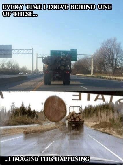 funny pics, final destination