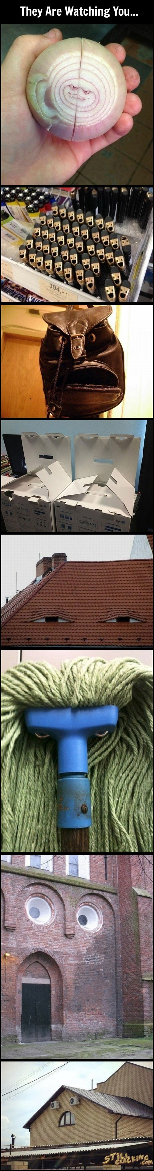 funny pics, funny things, funny buildingsfunny pics, funny things, funny buildings