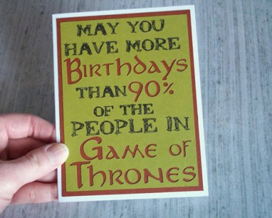 game of thrones humor, funny cards