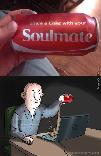 funny pics, lol pics, forever alone