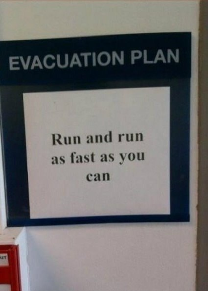funny signs, lol pics