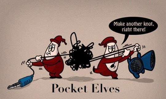 funny pics, lol pics, pocket elves