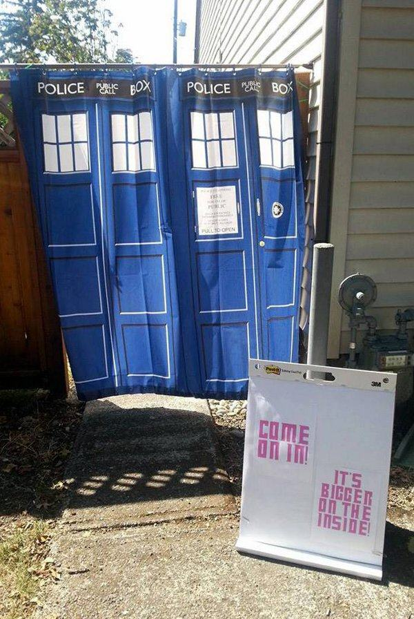 lol pics, doctor who humor, tardis
