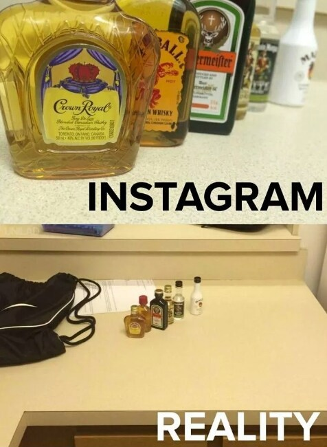 instagram funy pictures