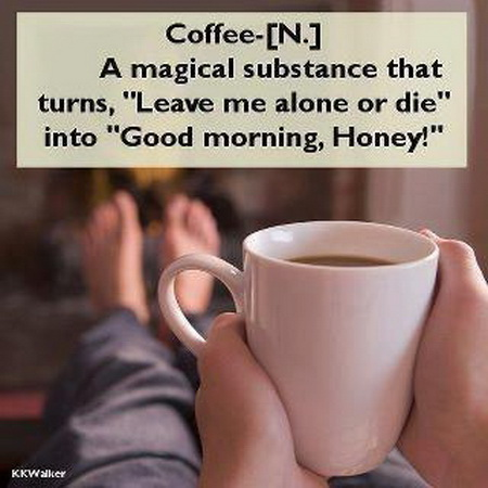 funny pics, lol pics, coffee humor, coffee