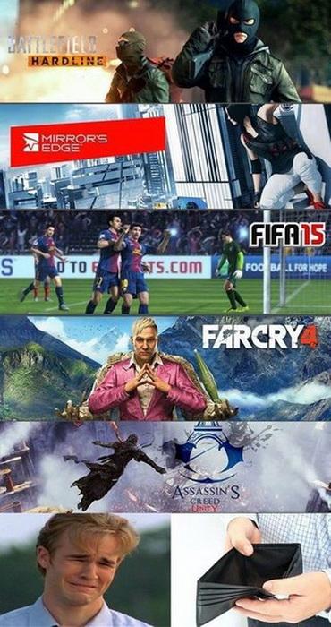 funny pics, gamers humor, gamers