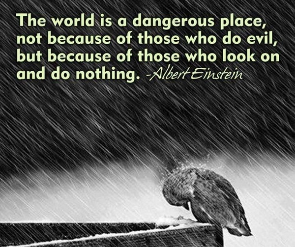 inspirational pics, inspirational quotes, Albert Einstein quotes