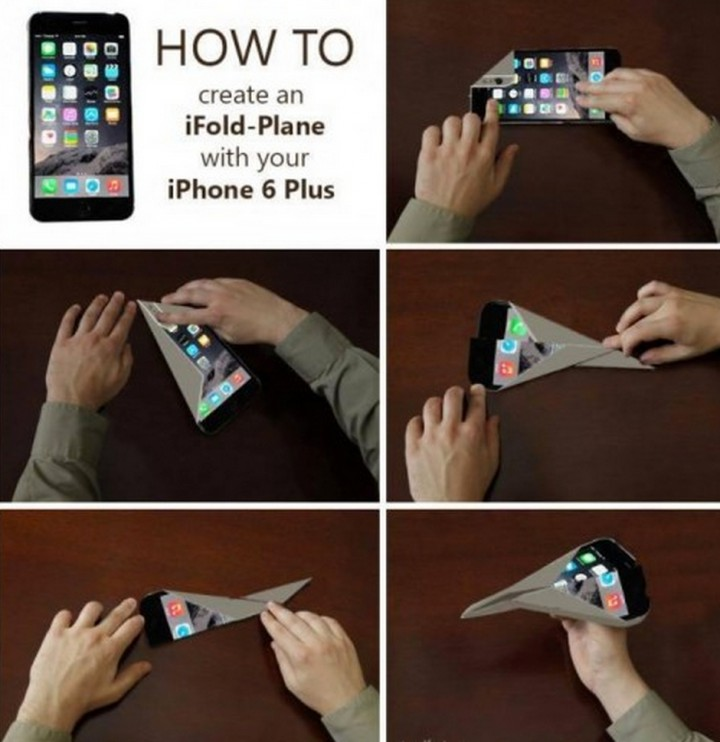funny pics, lol pics, iphone6 humor