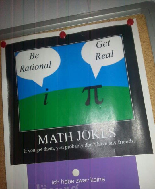 funny pics, lol pics, math jokes