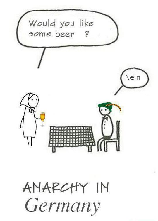 funny pics, lol pics, beer jokes