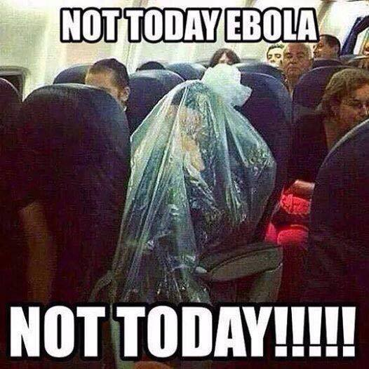 funny pics, lol pics, ebola jokes