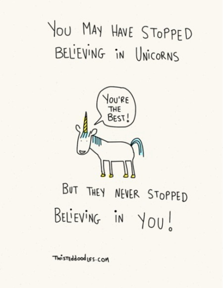 funny pics, lol pics, unicorns jokes