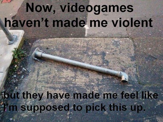 gamers, lol pics, gamers humor