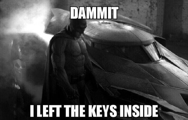 sad batman, funny pics, lol pics, batman jokes