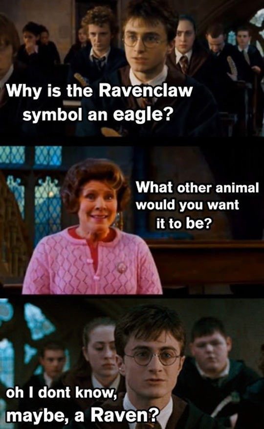 funny pics, Harry Potter,