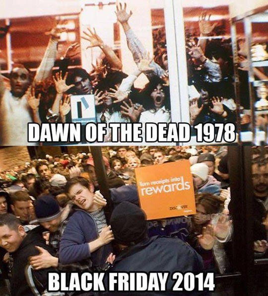funny pics, lol pics, close enough, black friday humor