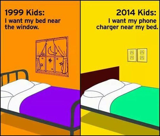funny pics, then and now, before and now,