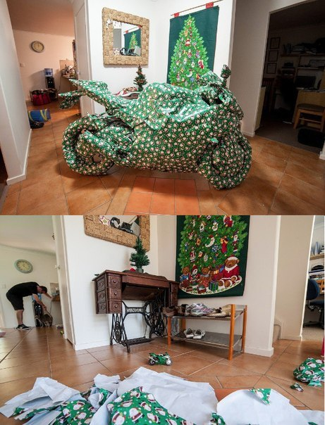 funny pics, funny gifts, christmas gifts