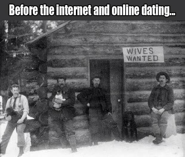 funny pics, lol pics, social communication before