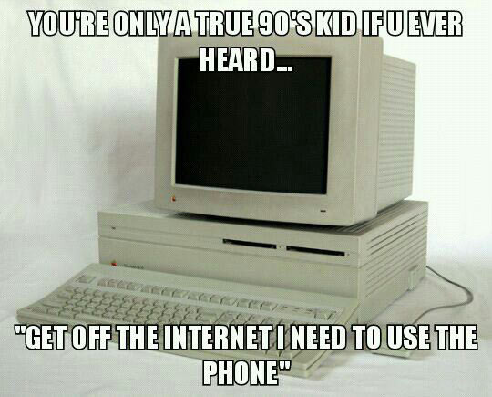 funny pics, lol pics, 90s humor, kids of the 90s,