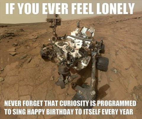 funny pics, lol pics, if you ever feel lonely