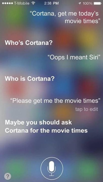 funny pics, lol pics, siri humor, girls be like