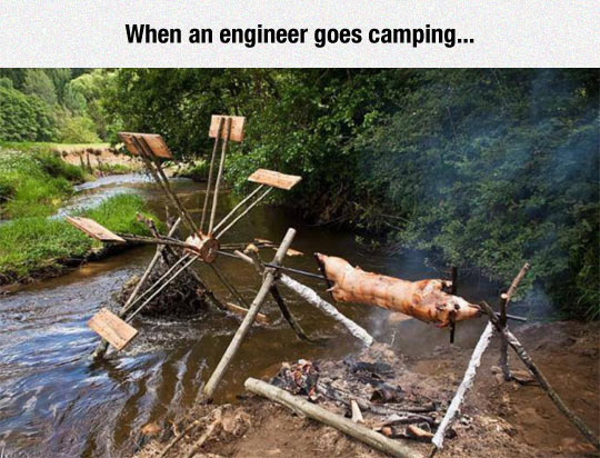 funny pics, engineer humor, lol
