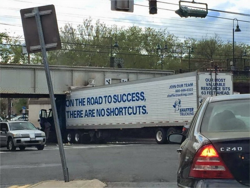 funny pics, fails, the irony