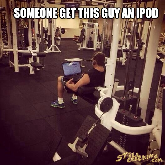 funny pics, lol pics, gym humor, fails