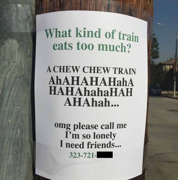 funny signs, funny ads, lol pics