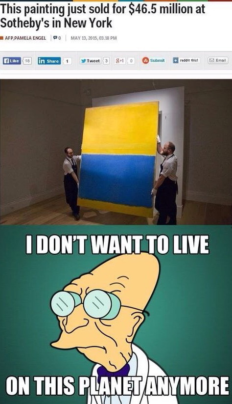 art humor, fail, lol, art nowadays