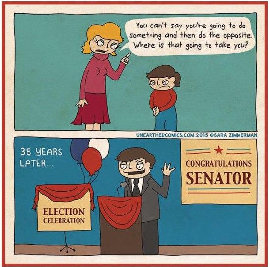 politicians, lol, funny pics