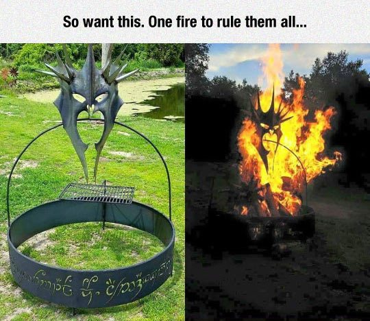 cool, awesome, lotr