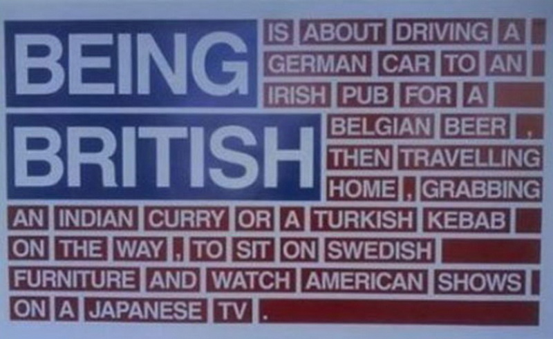 british humor, being british, lol pics, funny pics