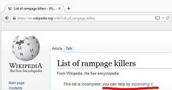 funny pics, lol pics, wikipedia jokes