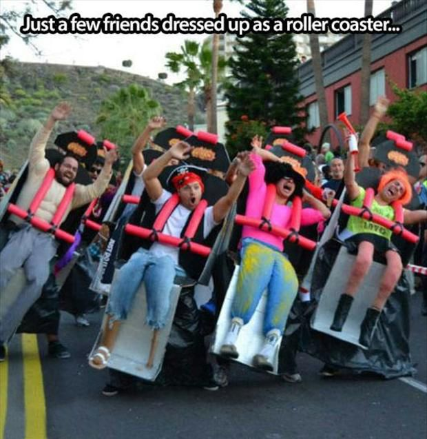 funny costumes, lol pics, funny people,
