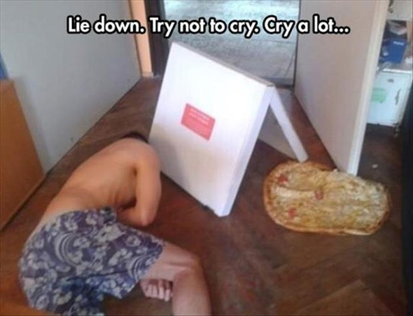fails, lol pics, funny, true disappointment,