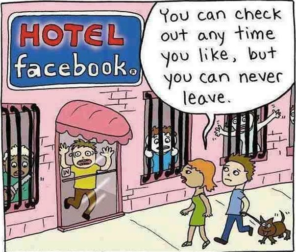 facebook humor, funny pics, modern reality, lol