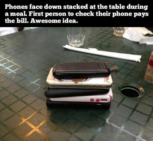funny pics, lol pics, useful idea