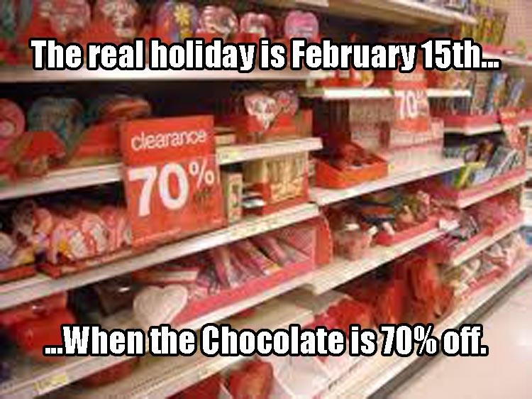 funny pics, lol pics, 15th february,Valentine's Day humor,