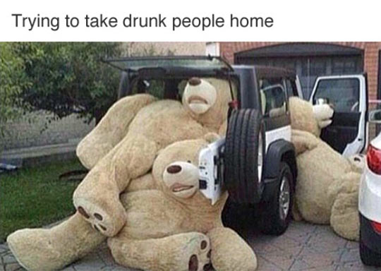 funny pics, lol pics, drunk friends