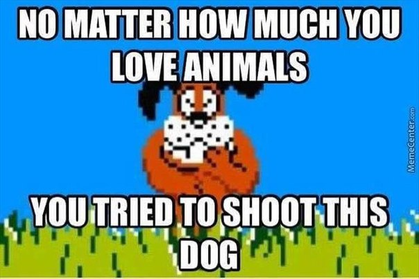 90's, old games, funny pics,