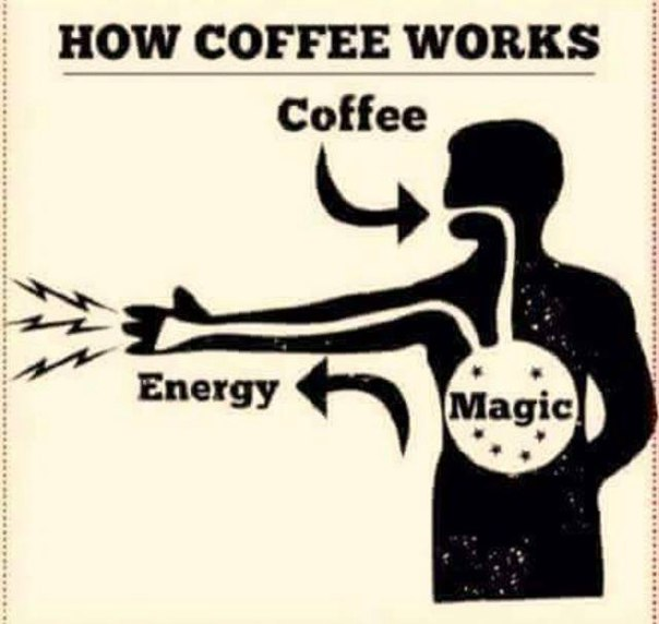 lol pics, coffee humor, funny pics, coffee