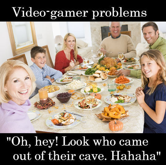 funny pics, lol pics, gamers humor, gamers can relate