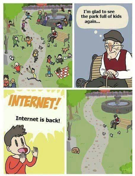funny pics, times changed, internet humor, lol