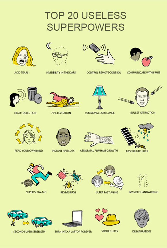 funny pics, useless superpowers, lol