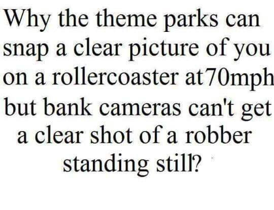 funny pics, lol, million dollar question