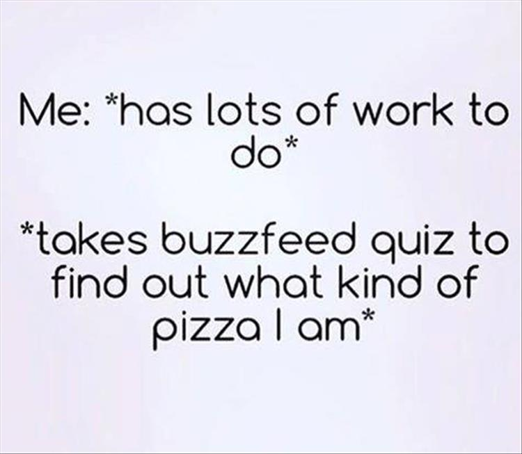 funny pics, lol pics, distractions, internet, pizza jokes