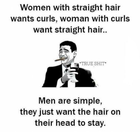 funny pics, lol pics, men are simple
