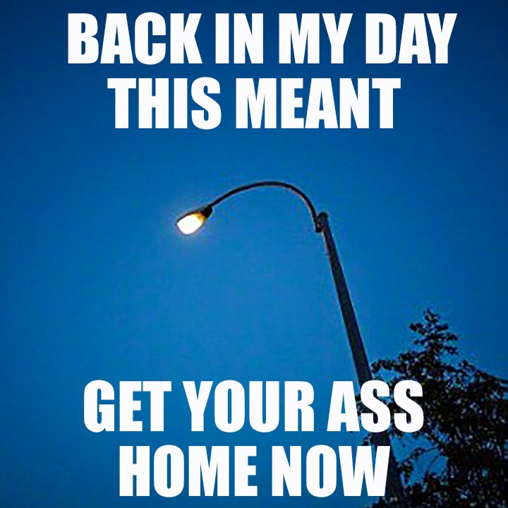 funny pics, lol pics, back in my day, old times